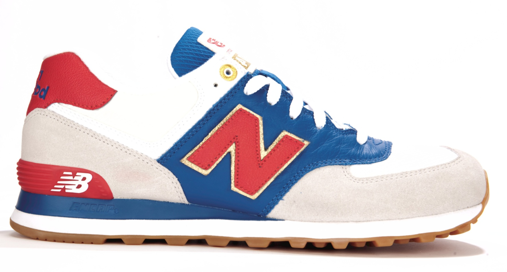 zapatillas new balance 420 niño